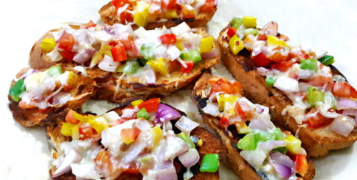 Bruschetta-Featured