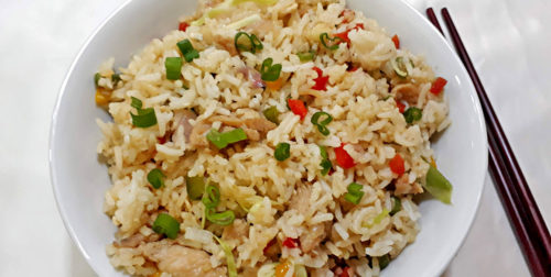 Chicken-Fried-Rice-Featured