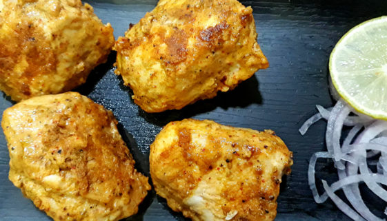 Chicken-Tikka-Featured