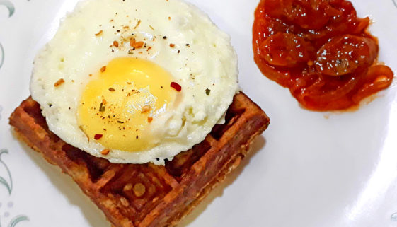 Breakfast-Waffles-Featured