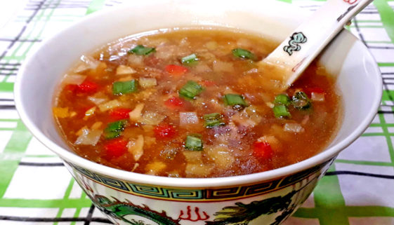 Hot-and-Sour-Soup-Featured