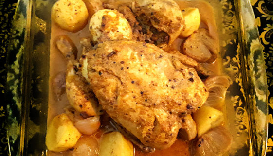 Kettle-Chicken-Featured