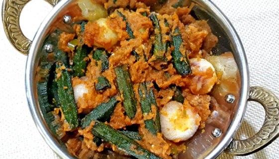 Okra-Tawa-Masala-Fry-Featured