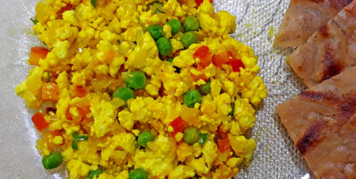 Paneer-Cottage-Cheese-Bhurji-Featured