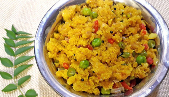 Rava-Semolina-Upma-Featured