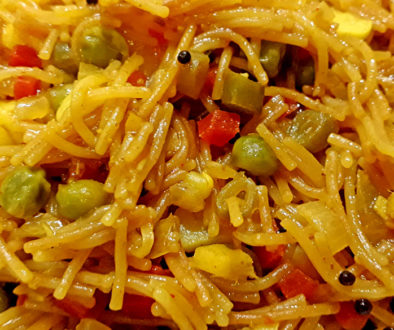 Vegetable-Vermicelli-Featured