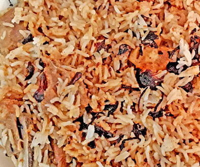Yakhni-Pulao-Featured
