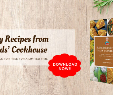 Easy-Recipes-from-Mads-Cookhouse-Book-Launch