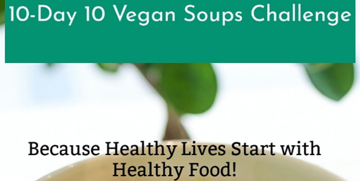 10-Day-10-Vegan-Soups-Challenge-Book-Review
