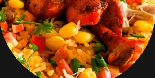 Easy-Indian-Fusion-Cooking-by-Harjeet-Kaur-Featured