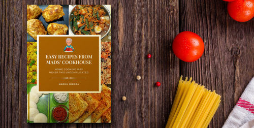 Easy-Recipes-from-Mads-Cookhouse-Review