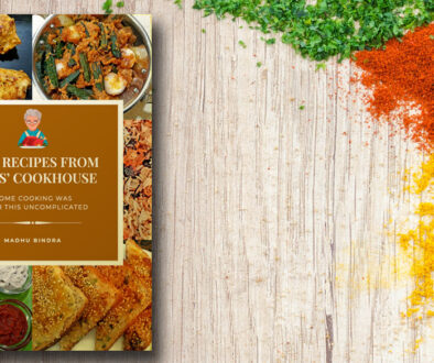 Easy-Recipes-from-Mads-Cookhouse-by-Madhu-Bindra-Review