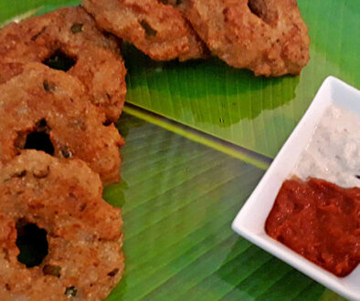 Instant-Sooji-Vada-Featured