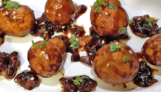 Pan-Roasted-Balsamic-Garlic-Mushrooms-Featured