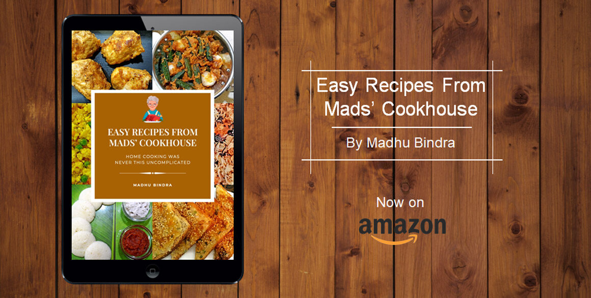 Easy-Recipes-from-Mads-Cookhouse-by-Madhu-Bindra-Amazon