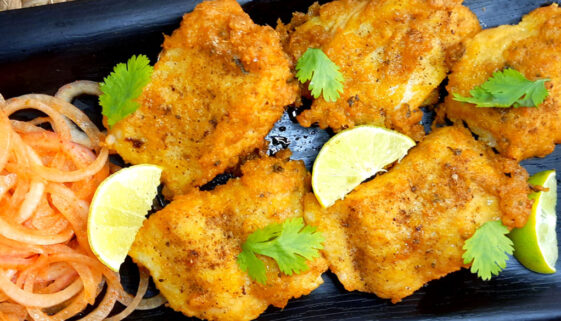 Amritsari-Fried-Fish