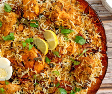 Hyderabadi-Kacchi-Chicken-Dum-Biryani