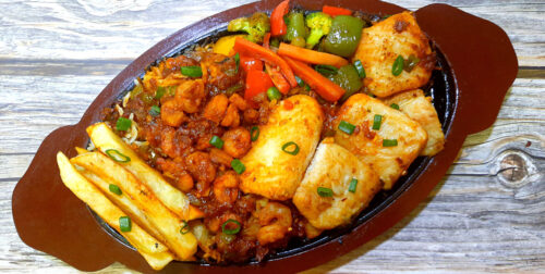Sizzling-Seafood-Platter